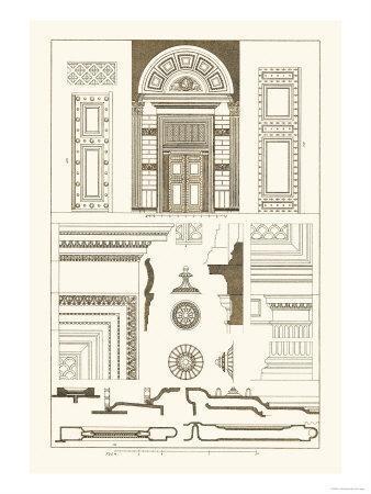 https://imgc.allpostersimages.com/img/posters/doorway-of-the-pantheon-at-rome_u-L-P2CEKM0.jpg?artPerspective=n