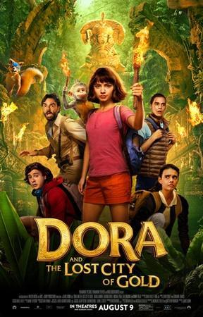 https://imgc.allpostersimages.com/img/posters/dora-and-the-lost-city-of-gold_u-L-F9JL5R0.jpg?artPerspective=n