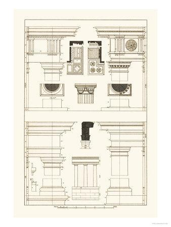 https://imgc.allpostersimages.com/img/posters/doric-tuscan-orders-and-columns_u-L-P2CEGV0.jpg?artPerspective=n
