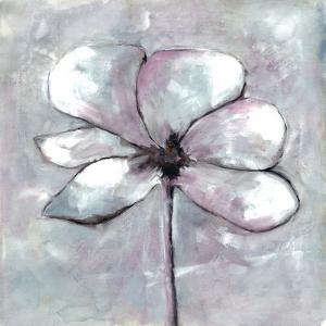 Cherished Bloom 1 by Doris Charest