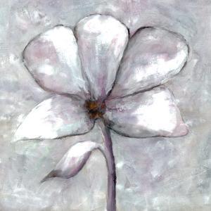 Cherished Bloom 3 by Doris Charest