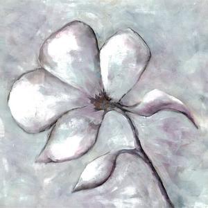 Cherished Bloom 5 by Doris Charest