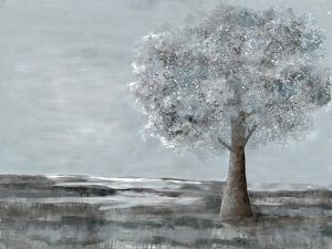Solitary Beauty 1 by Doris Charest