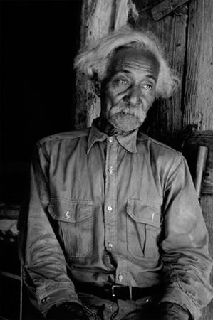 Ex-Slave Cattleman