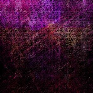 Raspberry Lattice by Dorothy Berry-Lound