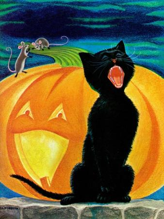 Cat's Meow - Child Life