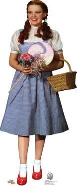 Dorothy - Wizard of Oz 75th Anniversary Lifesize Standup