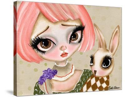 A Precious Love No. 2 by Dottie Gleason