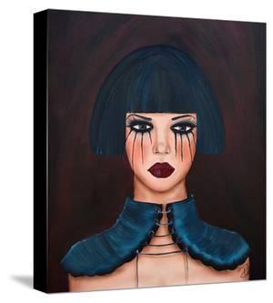 Adrina by Dottie Gleason