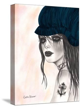 Bella by Dottie Gleason