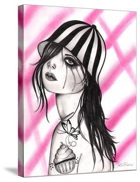 Demi by Dottie Gleason