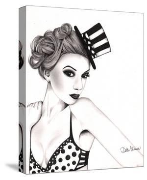 Kat by Dottie Gleason