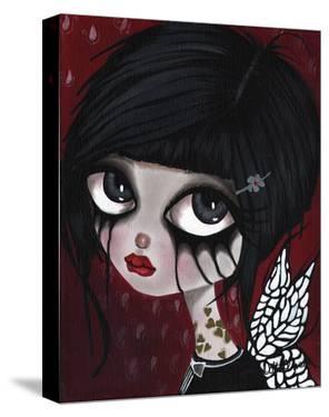 Ryle by Dottie Gleason