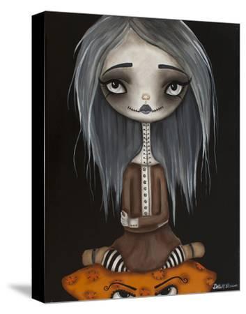 Wicked Beauty by Dottie Gleason