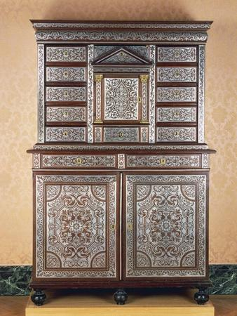 https://imgc.allpostersimages.com/img/posters/double-cabinet-with-pewter-inlays-on-amaranth-france_u-L-POPNHV0.jpg?p=0