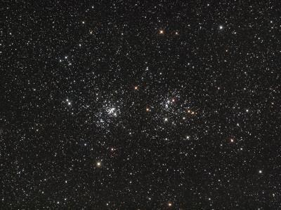 https://imgc.allpostersimages.com/img/posters/double-cluster-in-perseus-ngc-869-and-ngc-884_u-L-PC2JP20.jpg?artPerspective=n