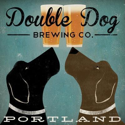 https://imgc.allpostersimages.com/img/posters/double-dog-brewing-co_u-L-PXZXCF0.jpg?p=0