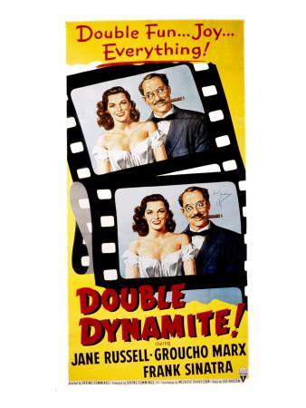 https://imgc.allpostersimages.com/img/posters/double-dynamite-jane-russell-groucho-marx-1951_u-L-P6TNC80.jpg?artPerspective=n