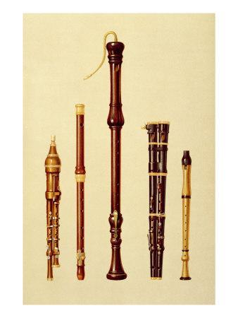 https://imgc.allpostersimages.com/img/posters/double-flageolet-german-flute-bass-recorder-double-flageolet-and-recorder-musical-instruments_u-L-P95FI90.jpg?p=0