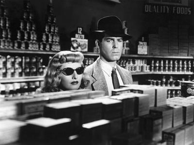 https://imgc.allpostersimages.com/img/posters/double-indemnity-1944-directed-by-billy-wilder-barbara-stanwyck-and-fred-mcmurray-b-w-photo_u-L-Q1C3TKI0.jpg?artPerspective=n