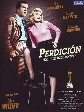 https://imgc.allpostersimages.com/img/posters/double-indemnity-spanish-movie-poster-1944_u-L-P98QY40.jpg?p=0