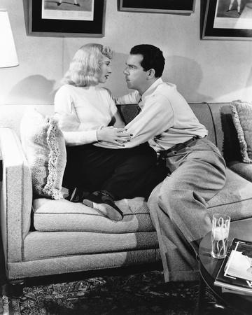 https://imgc.allpostersimages.com/img/posters/double-indemnity_u-L-PW5RDD0.jpg?artPerspective=n