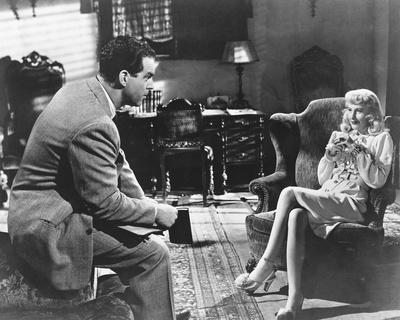 https://imgc.allpostersimages.com/img/posters/double-indemnity_u-L-PW5RDL0.jpg?artPerspective=n