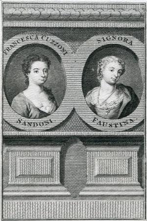 https://imgc.allpostersimages.com/img/posters/double-portrait-of-francesca-cuzzoni-1696-1778-and-faustina-bordoni-1697-1781_u-L-PUJODX0.jpg?p=0