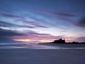 Another Dawn by Doug Chinnery