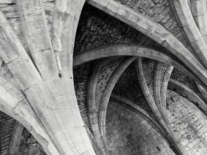 Arches Mono by Doug Chinnery