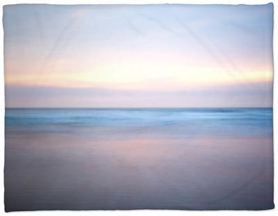 Dolente by Doug Chinnery