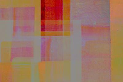 Dreams of Kerula II by Doug Chinnery