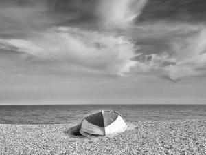 Going Fishing by Doug Chinnery
