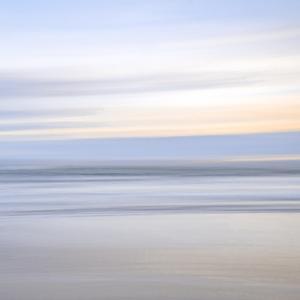 Last Light Memories by Doug Chinnery