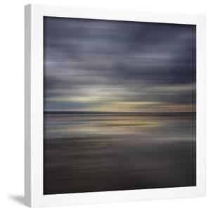 Muse by Doug Chinnery
