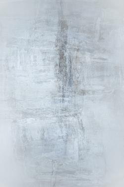 Rite Of Passage by Doug Chinnery