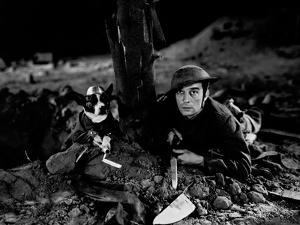 Doughboys, 1930