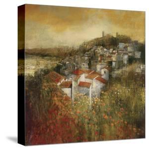 Alioa Fields by Douglas