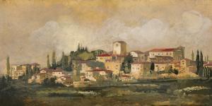 Centimento I by Douglas