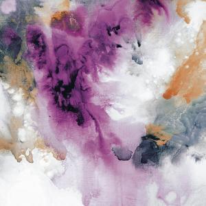 Cosmic II - Terra by Douglas