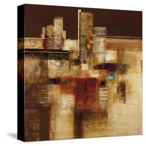 Curiositie - Grid by Douglas