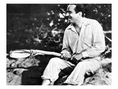 https://imgc.allpostersimages.com/img/posters/douglas-fairbanks-playing-mr-robinson-crusoe-1932_u-L-P9QPJ50.jpg?artPerspective=n