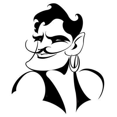 https://imgc.allpostersimages.com/img/posters/douglas-fairbanks-senior-american-silent-film-actor-1883-1939_u-L-Q1GTUOD0.jpg?artPerspective=n