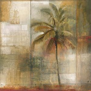Jewelled Grove IV by Douglas