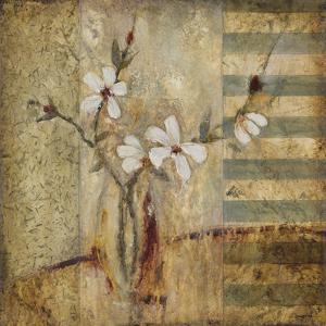 New Bloom II by Douglas