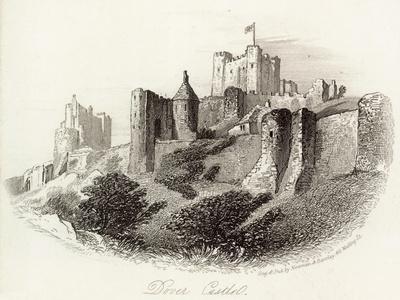 https://imgc.allpostersimages.com/img/posters/dover-castle-in-dover_u-L-PK1XPS0.jpg?p=0