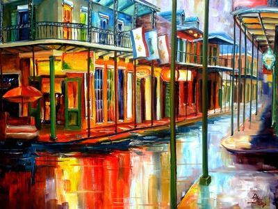 https://imgc.allpostersimages.com/img/posters/downpour-on-bourbon-street_u-L-Q1AV5Y00.jpg?p=0