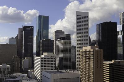 https://imgc.allpostersimages.com/img/posters/downtown-city-skyline-houston-texas-united-states-of-america-north-america_u-L-PQ8NJZ0.jpg?p=0