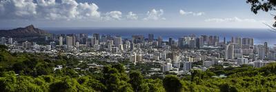 https://imgc.allpostersimages.com/img/posters/downtown-honolulu-hawaii-usa_u-L-PN6RDI0.jpg?p=0