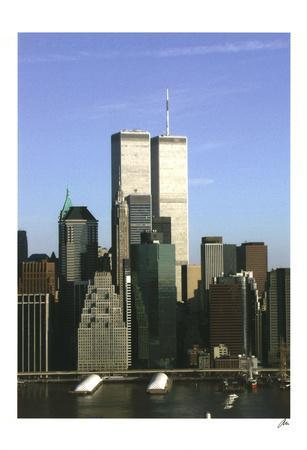 https://imgc.allpostersimages.com/img/posters/downtown-twin-towers_u-L-EQ8230.jpg?p=0